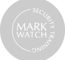 Markwatch Security Training Services