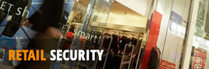 Retail Security by MarkWatch