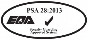 EQA_PSA28_Guarding_Security_Logo