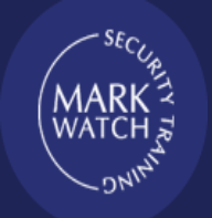 Markwatch Security Training Services Ltd.